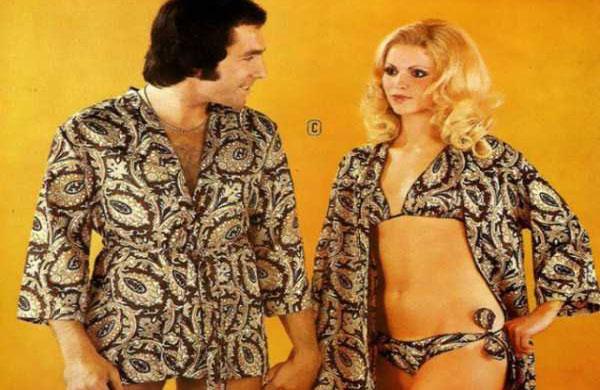 70s-fashion-(30)