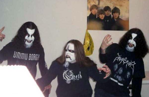 funny-metal-bands-pics-(36)