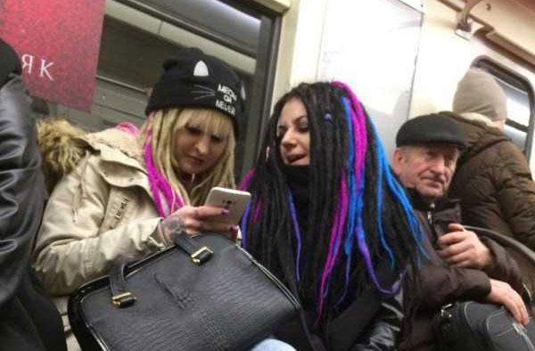 wtf-russian-subway-(36)