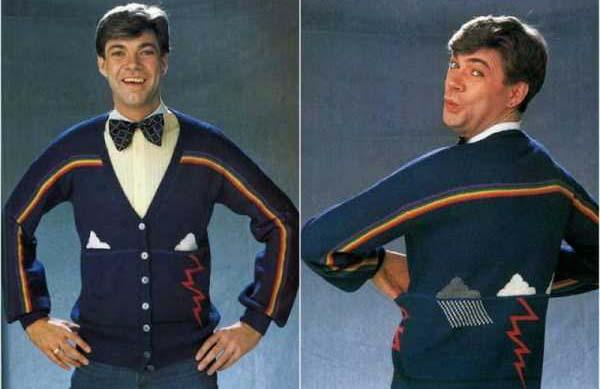 80s-sweaters (28)