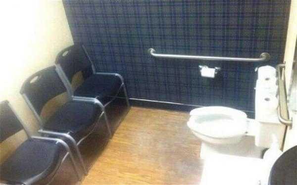 odd-toilets (25)