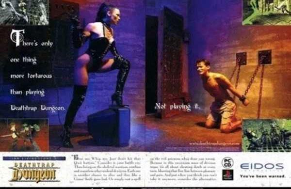 vintage-game-ads-(36)