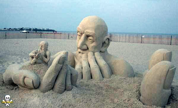 awesome-sand-sculptures-(27)