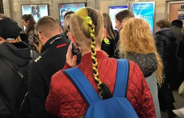 russian-metro-fashion-(40)