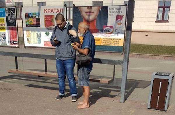 street-fashion-belarus (6)