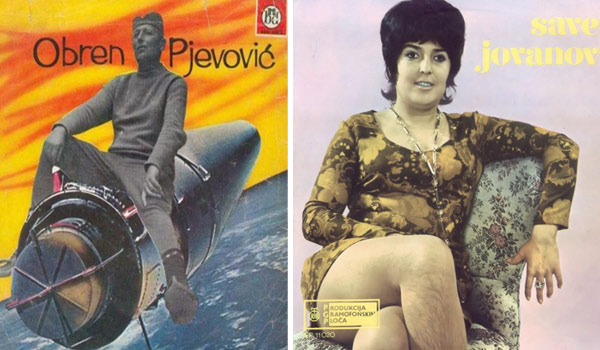 vintage-album-covers-from-yugoslavia-(22)
