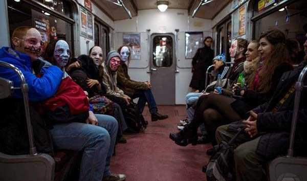 weird-russian-subway-fashion (3)