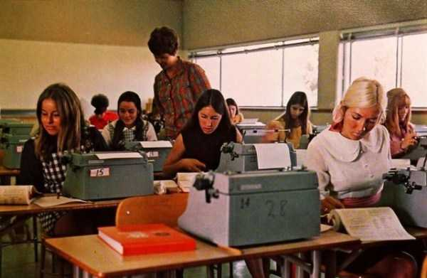 1970s-schools-10