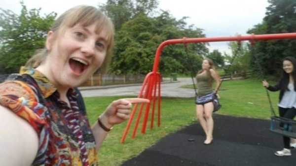 adults-stuck-kids-playgrounds-11