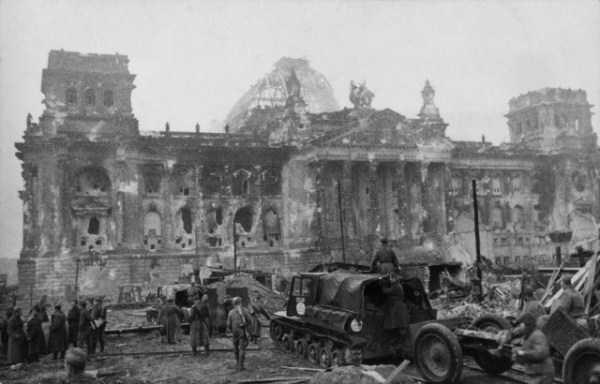 berlin-1945 (27)