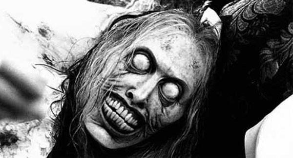 creepy-pics-(38)