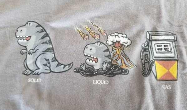 funny-tshirts-(39)