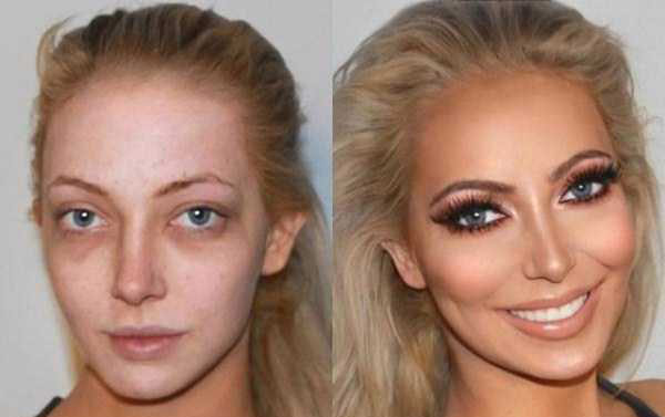 makeup-transformations-(26)