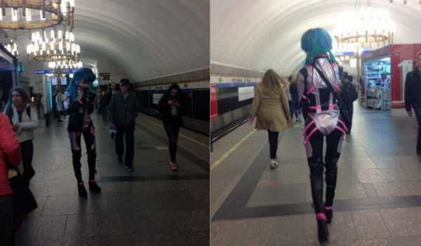 russian-metro-fashion-1