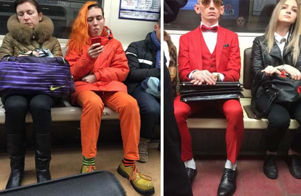 russian-subway-fashion (41)