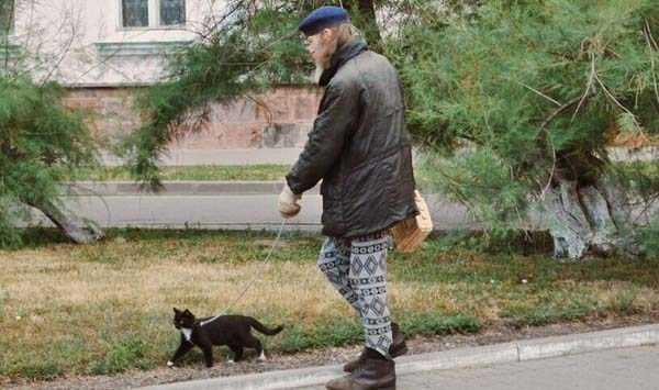 street-fashion-belarus-14
