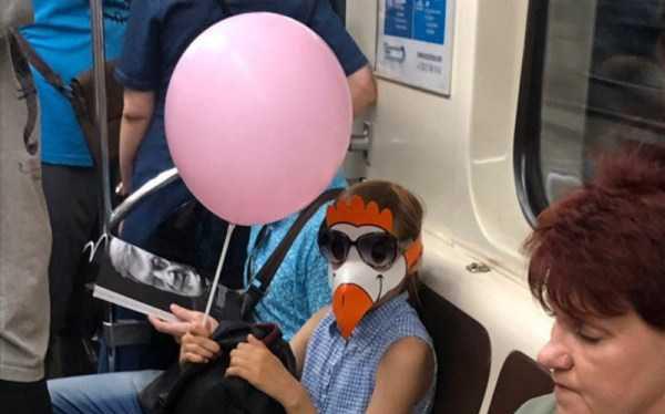 russian-metro-fashion-(38)
