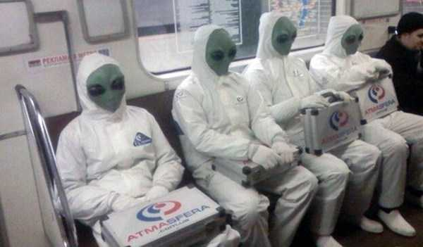 russian-subway-fashion-30-1