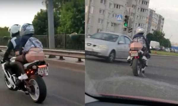 street-fashion-belarus-1