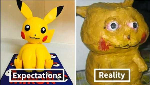 expectation-vs-reality-9