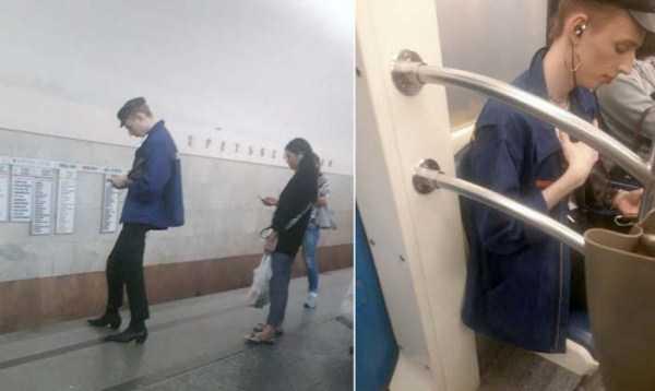 russian-subway-fashion-25