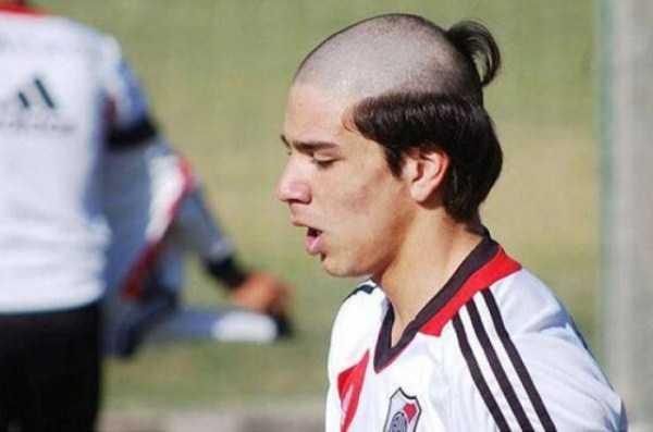wtf-haircuts-2