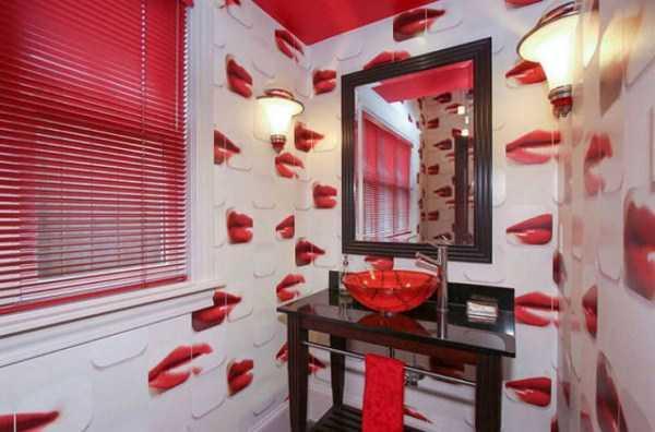 awful-bathroom-designs-25