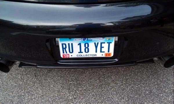 crazy-license-plates-36