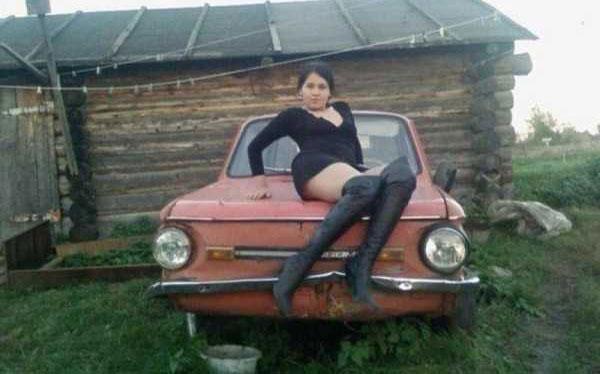 russian-social-media-(61)