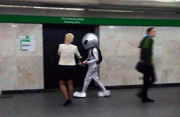 russian-subway-fashion-1
