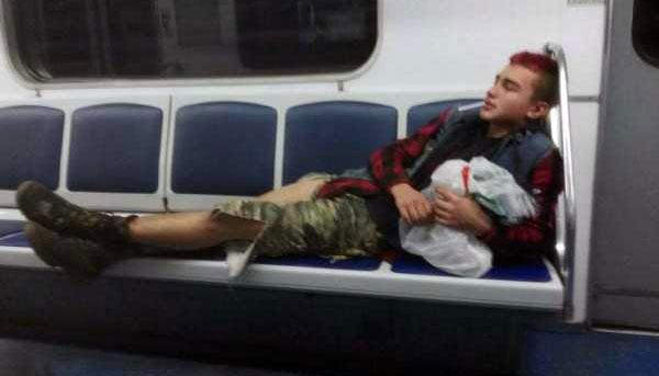 russian-subway-fashion-(35)