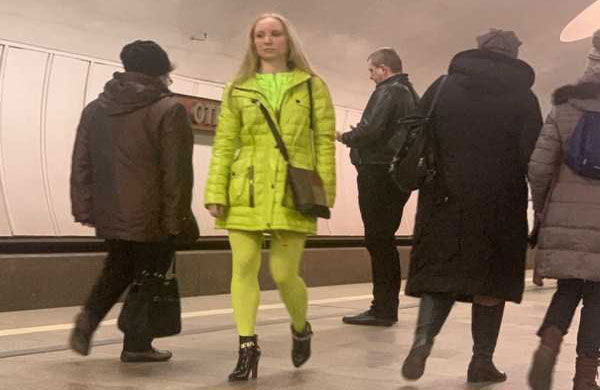russian-subway-fashion-(39)