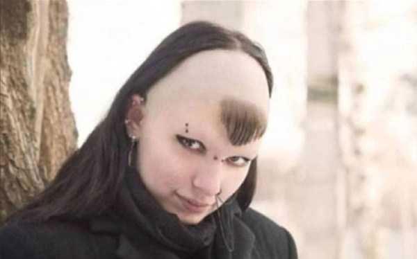 wtf-haircuts-(55)