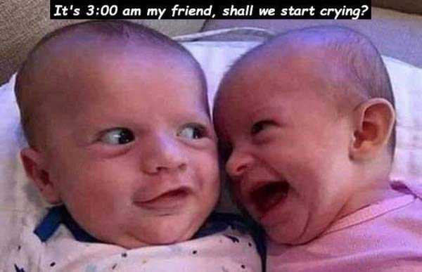 funny-captions-11