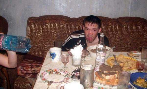 russian-social-media-people-8