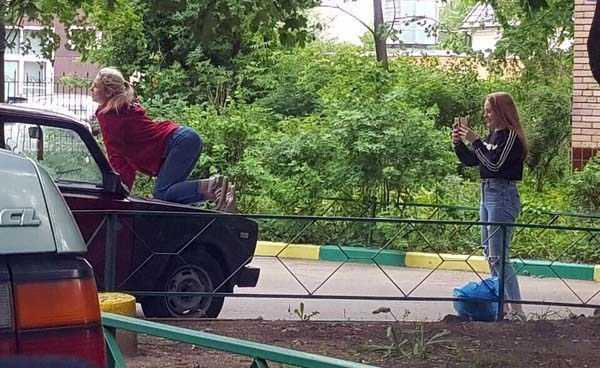 russian-social-people-60