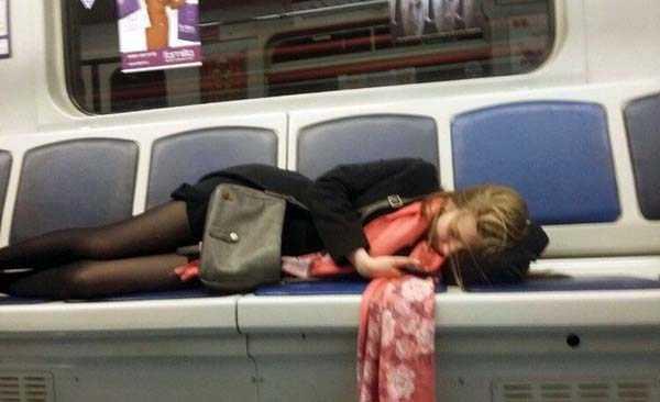 russian-subway-fashion-20