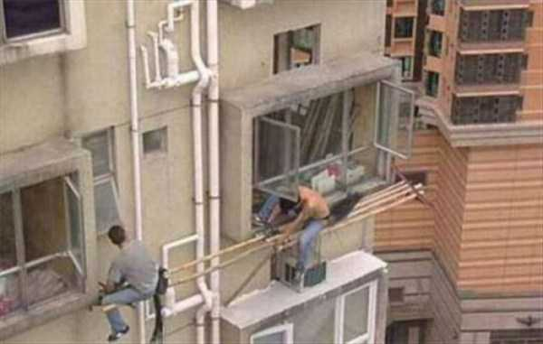 safety-fails-62