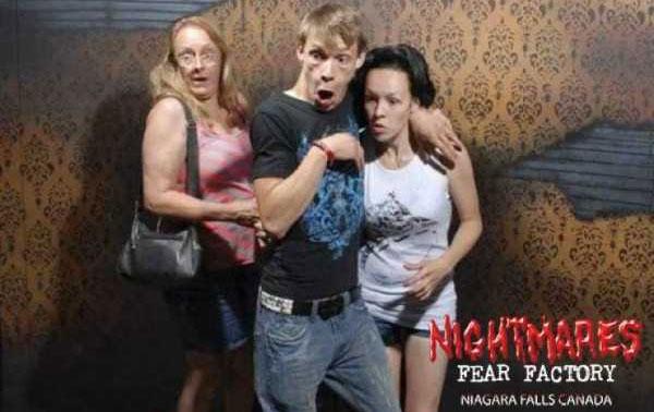 haunted-house-(38)