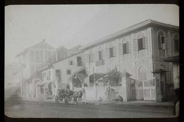 india-1900s-9