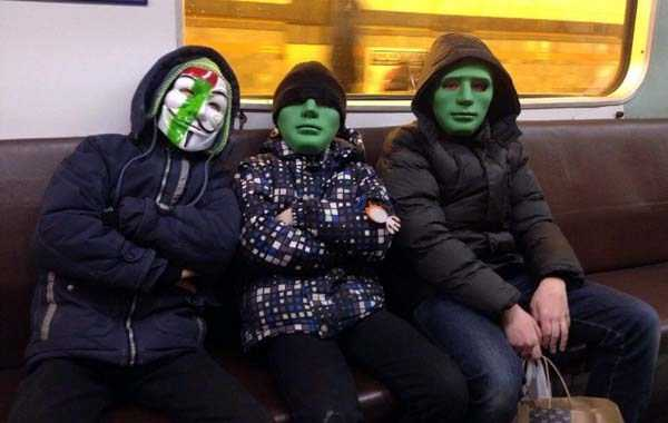 subway-fashion-russia-19