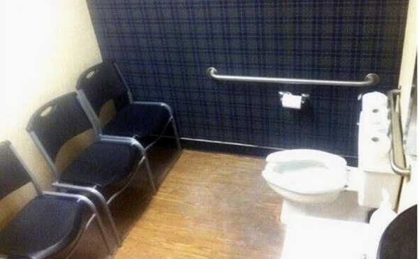 unusual-toilets-23