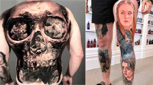 amazing-3d-tattoos-20