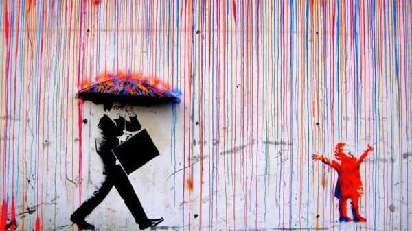 amazing-street-art-26