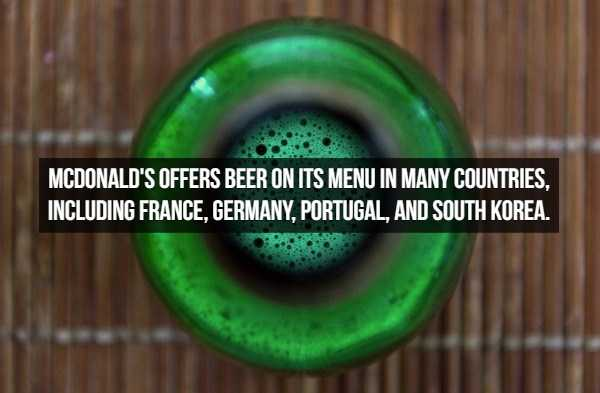 beer-facts-5