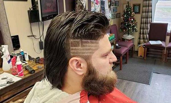 strange-haircuts-(37)