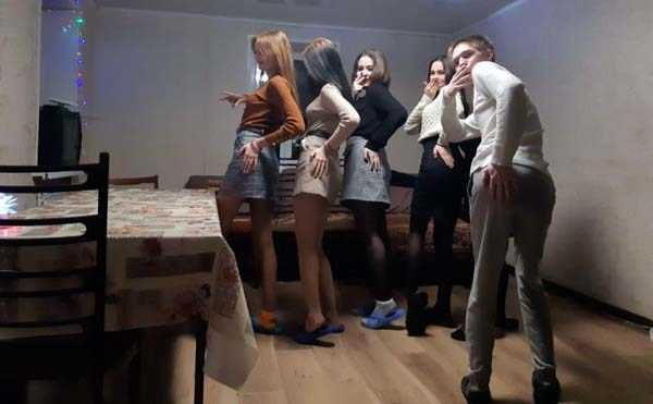 wasted-russian-teens-36-1