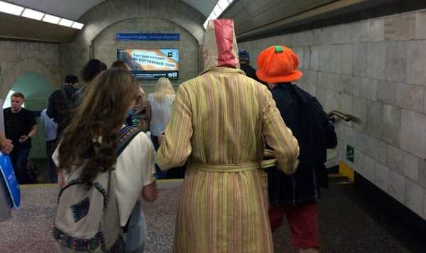 subway-fashion-russia-32